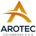 Arotec Colombiana