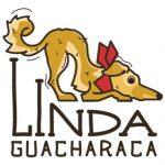 Linda Guacharaca
