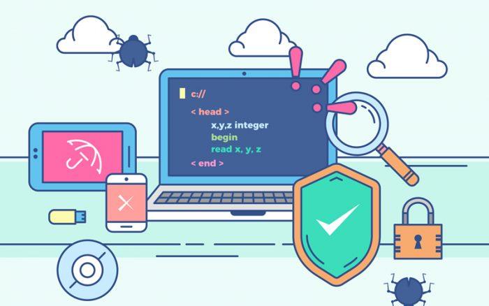 Certificados SSL Más Click