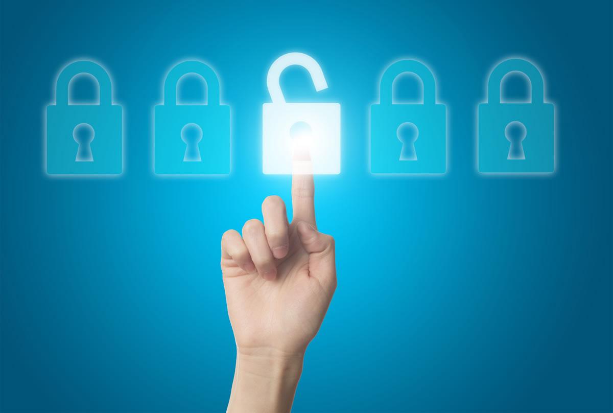 Sitios Web Seguros con Certificados SSL