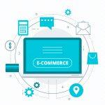 4 formas de aprovechar el SEO para tu estrategia de ecommerce
