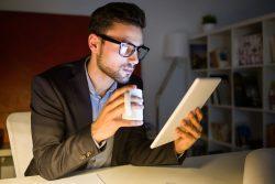 Emprendendores Más Click
