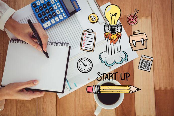 Sitios Web para emprendedores